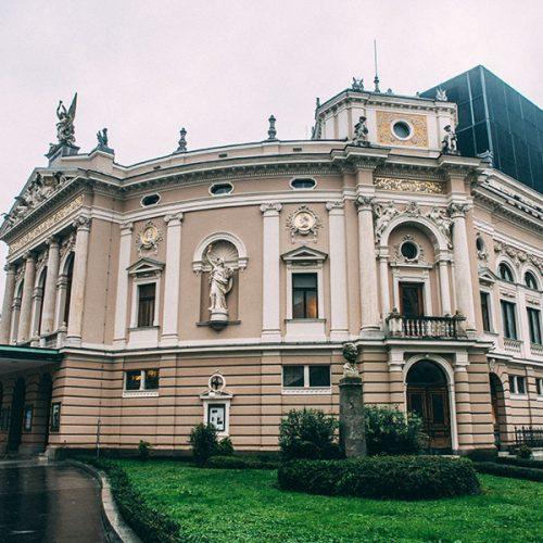 opera-ljubljana