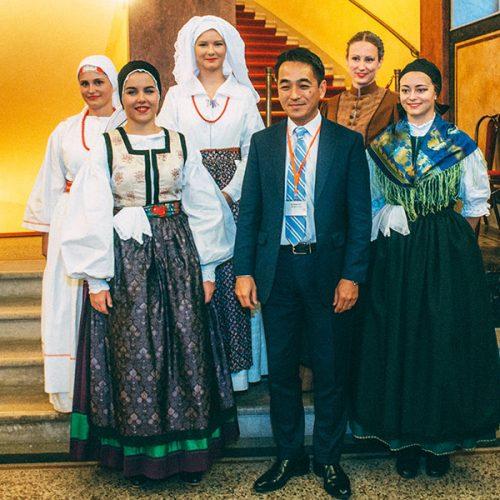 slovenia-culture-opera