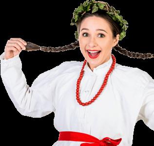 smile_slovenia-culture2
